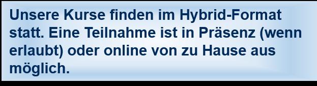 Hybrid-Kasten.png